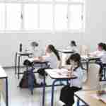 Tips to help improve the learning environment of the class