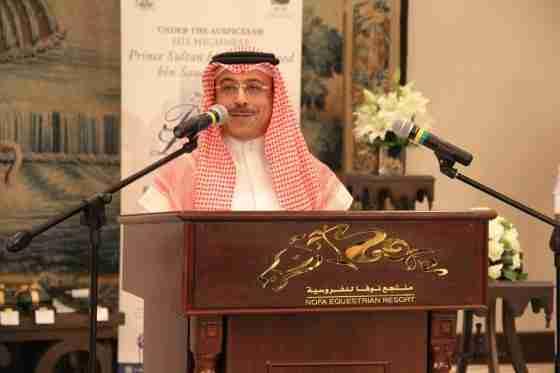 Eng Samir Abu Rabu