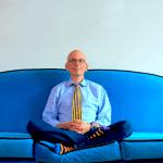 Creative ADHD Genius Seth Godin