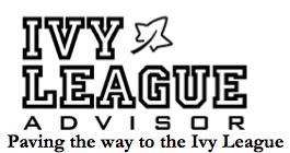 Ivy League Advisor Logo