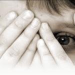 أطفال ذوو افتا والقلق