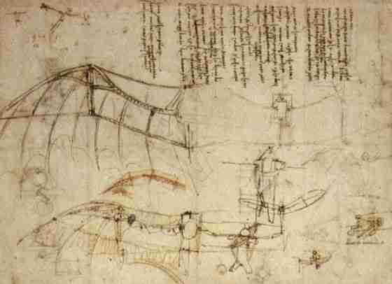 leonardo_design_for_a_flying_machine_c_1488