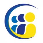 Logo of Saut Society