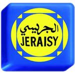 Jeraisy Group Logo