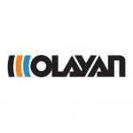 Olayan Group Logo