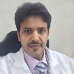 د. ياسر القحطاني