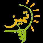 شعار مركز تميز