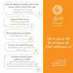 How to register an ADHD Case with the Saudi ADHD Society