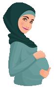 حاملة