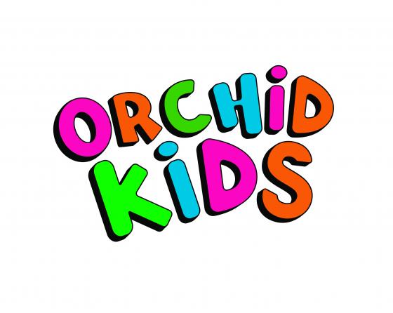 مركز أوركيد للأطفال