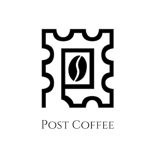 مقهى بوست كافي
