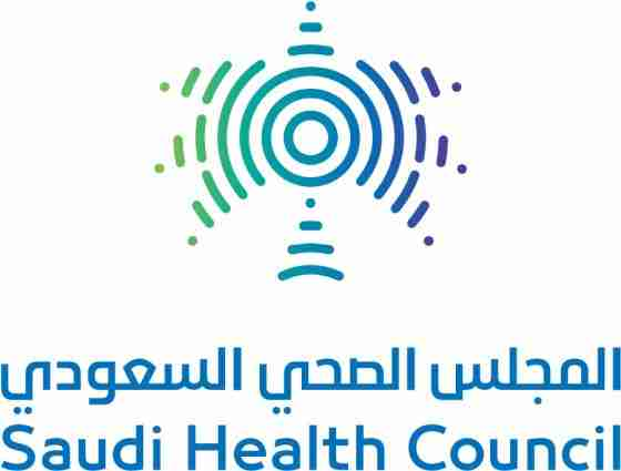 المجلس الصحي السعودي